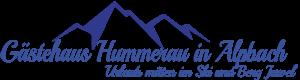 Hummerau Logo